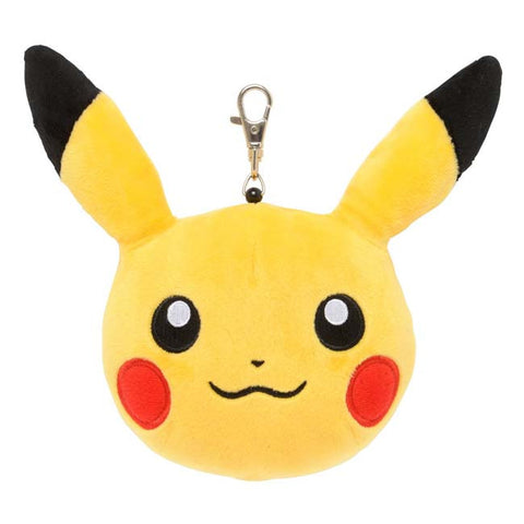 048-pokemon-center-original-pikachu-plush-pass-case_HYPETOKYO_1