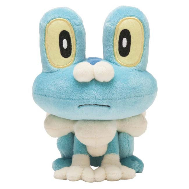 048_pokemon-center-original-plush-doll-keromatsu-froakie_HYPETOKYO_1