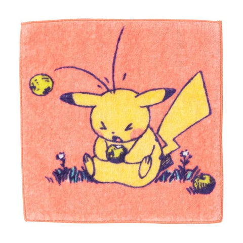 049_pokemon-center-original-hand-towel-pikachu-in-the-farm_HYPETOKYO_1