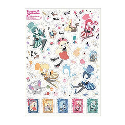 056_pokemon-center-original-sticker-pocket-monster-xy-heroine_HYPETOKYO_1