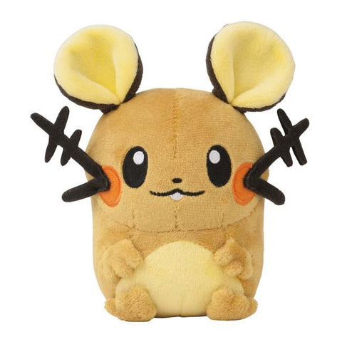 057_pokemon-center-original-plush-doll-dedenne-doll_HYPETOKYO_1