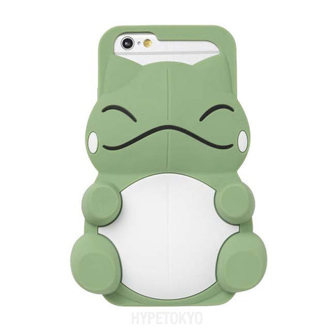 058_pokemon-center-original-iphone-6-silicon-jacket-migawari_HYPETOKYO_1
