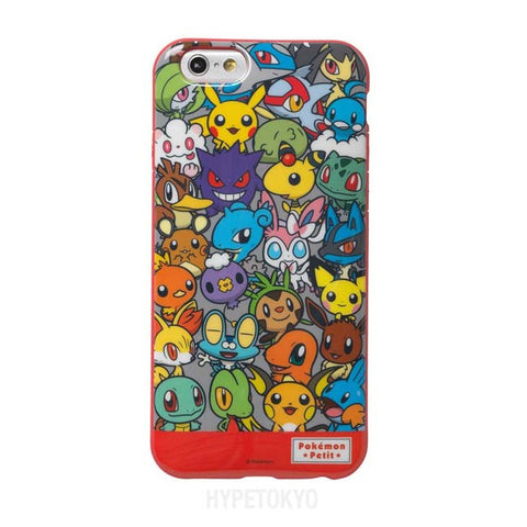 059_pokemon-center-original-iphone-6-soft-cover-pokemon-petit_HYPETOKYO_1