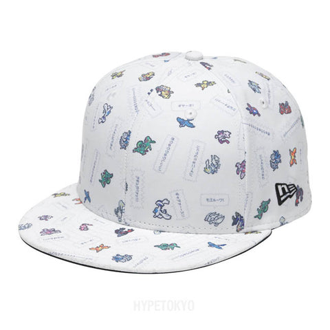 060_pokemon-center-original-new-era-cap-59fifty-howl-size-7-3-8_HYPETOKYO_1
