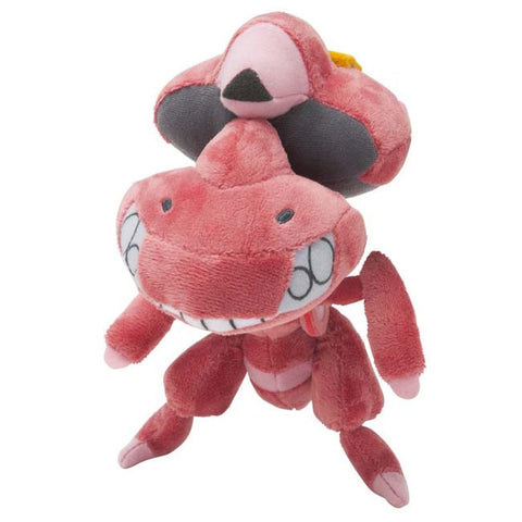 061_pokemon-center-original-plush-doll-genesect-red-ver_HYPETOKYO_1