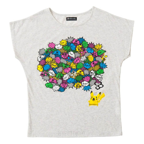 062_pokemon-center-original-pikachu-op-dolman-sleeve-t-shirt_HYPETOKYO_1