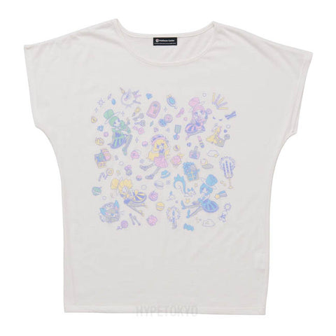 063_pokemon-center-original-dolman-sleeve-t-shirt-xy-heroine-ladies-l_HYPETOKYO_1