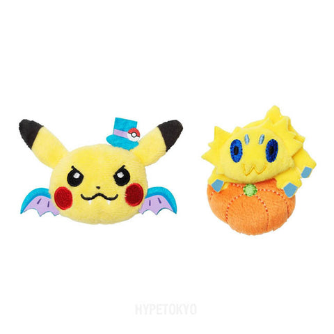 067_pokemon-center-original-plush-badge-pikachu-golbat-ver-halloween-parade-2015_HYPETOKYO_1