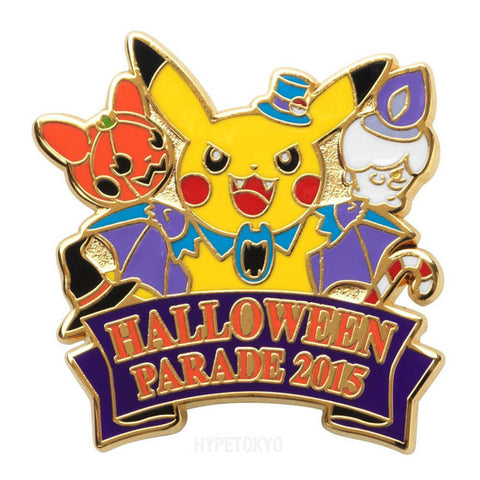 068_pokemon-center-original-badge-pikachu-halloween-parade-2015_HYPETOKYO_1