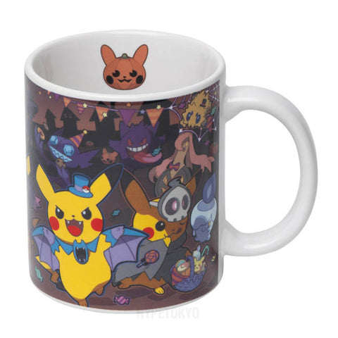 069_pokemon-center-original-mug-pikachu-halloween-parade-2015_HYPETOKYO_1