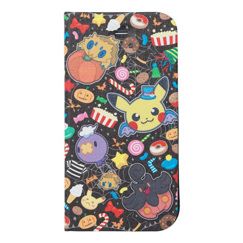 070-1_pokemon-center-original-iphone-6-case-halloween-parade-2015_HYPETOKYO_1