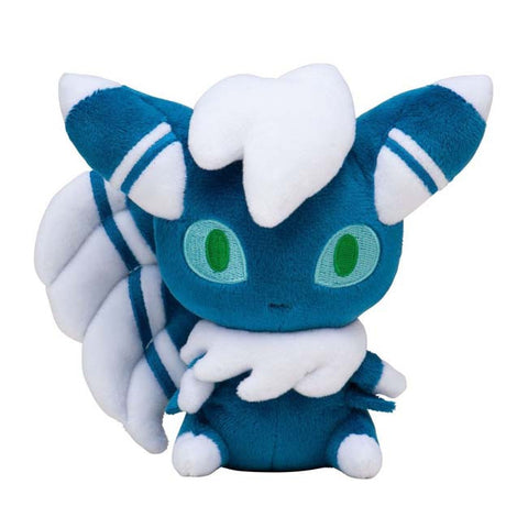 070_pokemon-center-original-plush-doll-nyaonikusu-doll-meowstic_HYPETOKYO_1