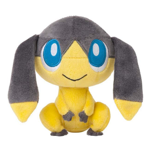 071_pokemon-center-original-plush-doll-erikiteru-doll-helioptile_HYPETOKYO_1