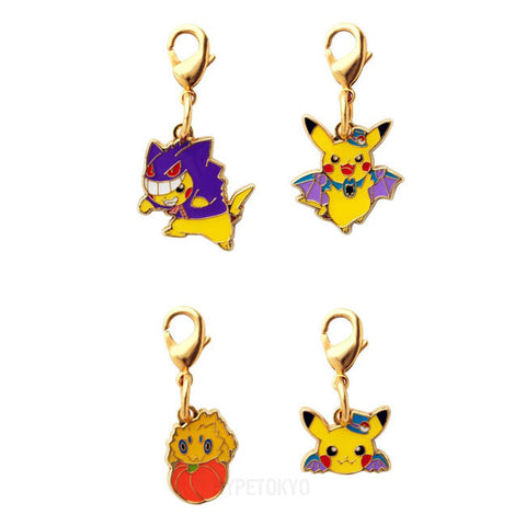 072_pokemon-center-original-metal-charm-set-pikachu-golbat-ver-halloween-parade-2015_HYPETOKYO_1