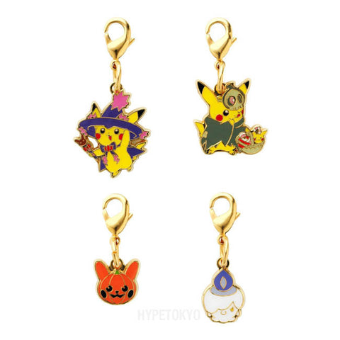 073_pokemon-center-original-metal-charm-set-pikachu-jack-o-lantern-ver-halloween-parade-2015_HYPETOKYO_1