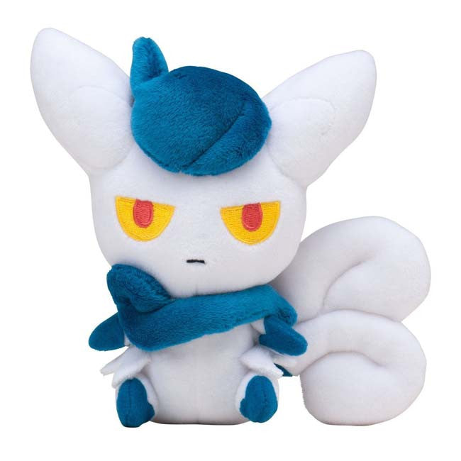 076_pokemon-center-original-plush-doll-nyaonikusu-doll-meowstic-female-ver_HYPETOKYO_1
