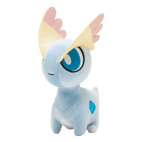 084_pokemon-center-original-plush-doll-amarusu-doll-amaura_HYPETOKYO_1