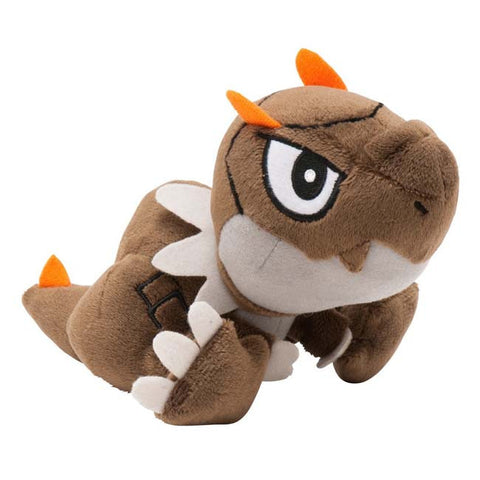 089_pokemon-center-original-plush-doll-chigorasu-doll-tyrunt_HYPETOKYO_1