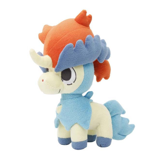 095_pokemon-center-original-plush-doll-kerudeo-doll-kelded_HYPETOKYO_1