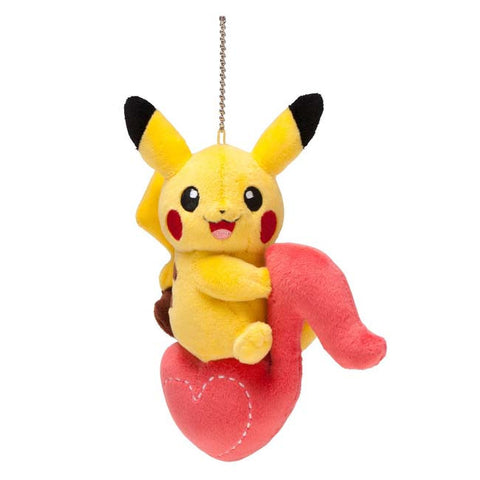 101_pokemon-center-original-mascot-pikachu-melody_HYPETOKYO_1