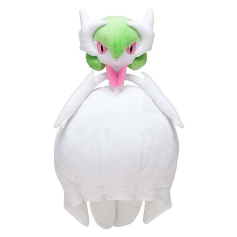 103_pokemon-center-original-plush-doll-mega-sirnight-gardevoir_HYPETOKYO_1
