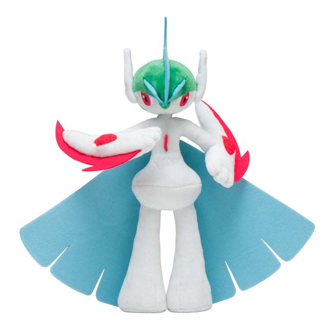104_pokemon-center-original-plush-doll-mega-erlade-gallade_HYPETOKYO_1