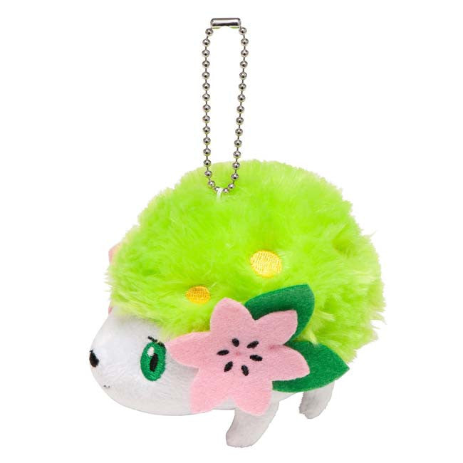 Pokemon Center Original Pokemon Petit : Shaymin - HYPETOKYO