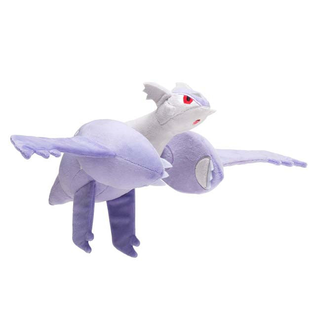 113_pokemon-center-original-plush-doll-mega-latios_HYPETOKYO_1