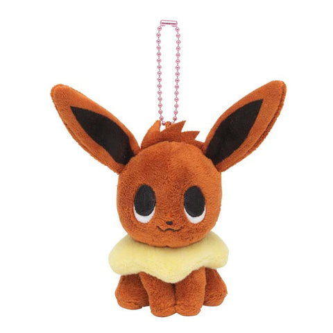 119_pokemon-center-original-mascot-eievui-eevee_HYPETOKYO_1