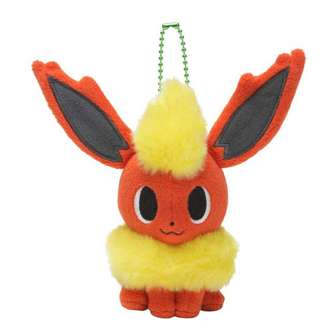 120_pokemon-center-original-mascot-booster-flareon_HYPETOKYO_1