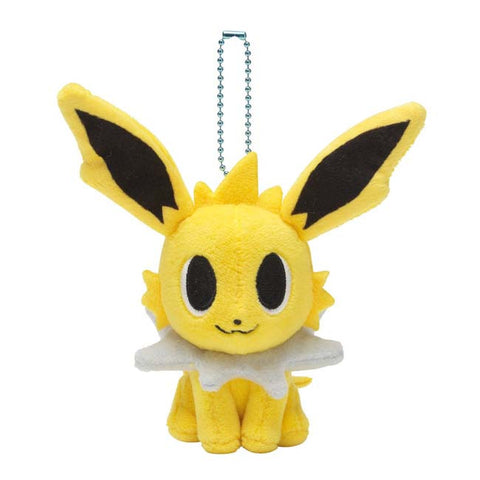 121_pokemon-center-original-mascot-thunders-jolteon_HYPETOKYO_1