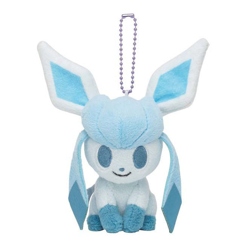 122_pokemon-center-original-mascot-glacia-glaceon_HYPETOKYO_1