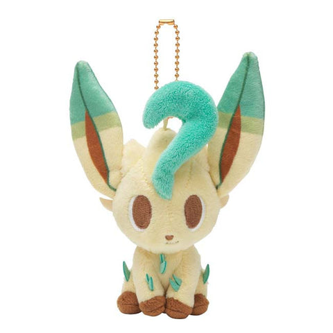 123_pokemon-center-original-mascot-leafia-leafeon_HYPETOKYO_1