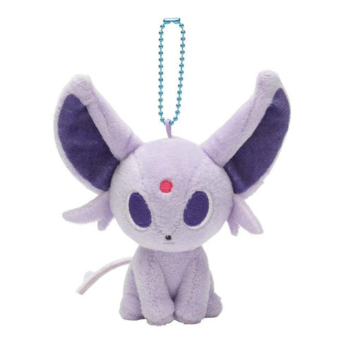 124_pokemon-center-original-mascot-eifie-espeon_HYPETOKYO_1