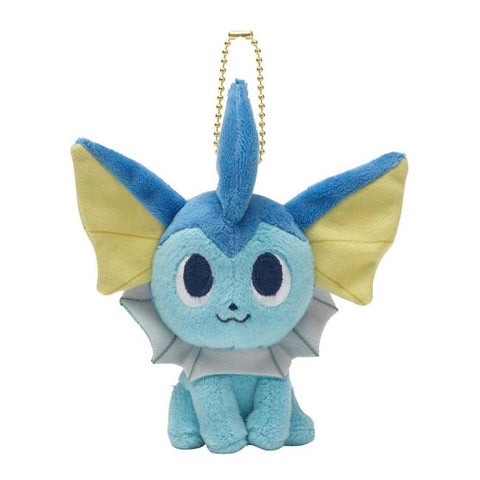 125_pokemon-center-original-mascot-showers-vaporeon_HYPETOKYO_1