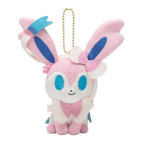 126_pokemon-center-original-mascot-nymphia-sylveon_HYPETOKYO_1