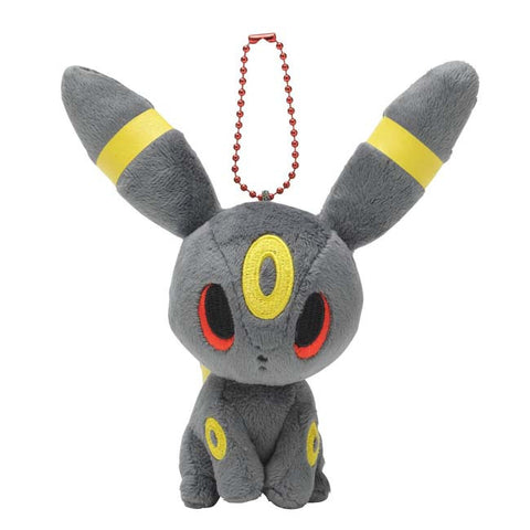 127_pokemon-center-original-mascot-blacky-umbreon_HYPETOKYO_1
