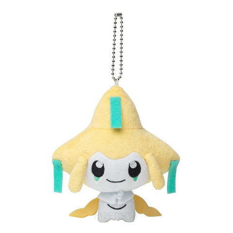 130_pokemon-center-original-mascot-jirachi_HYPETOKYO_1