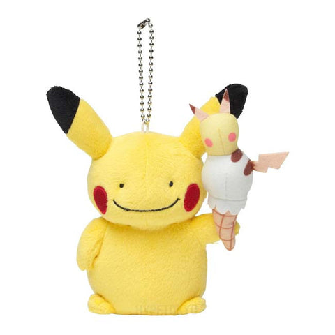 132_pokemon-center-original-mascot-metamon-ditto-transformed-pikachu_HYPETOKYO_1