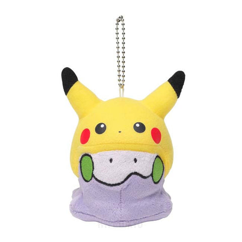 133_pokemon-center-original-mascot-numera-goomy-pikachu-carnival_HYPETOKYO_1