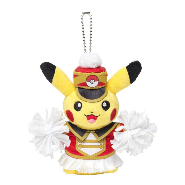 135_pokemon-center-original-mascot-pikachu-female-pikachu-carnival_HYPETOKYO_1