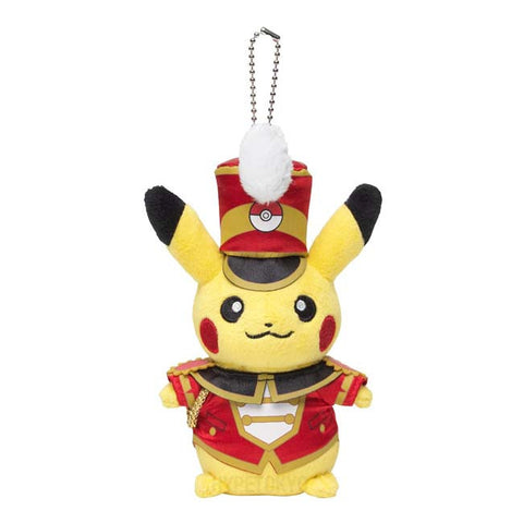 136_pokemon-center-original-mascot-pikachu-male-pikachu-carnival_HYPETOKYO_1