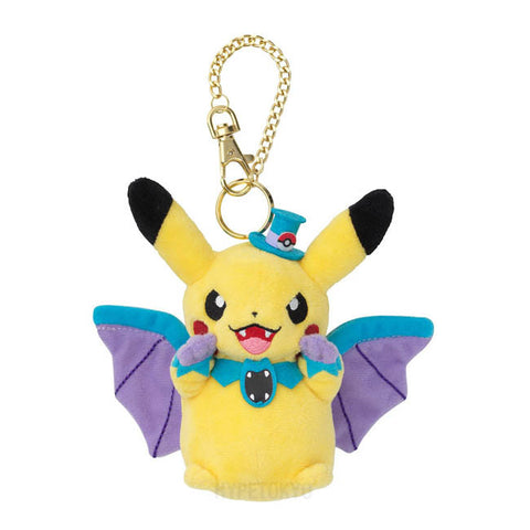 143_pokemon-center-original-mascot-pikachu-golbat-ver-halloween-parade-2015_HYPETOKYO_1