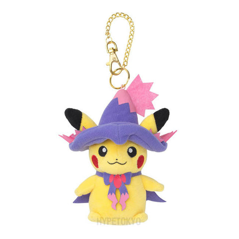 144_pokemon-center-original-mascot-pikachu-mismagius-ver-halloween-parade-2015_HYPETOKYO_1