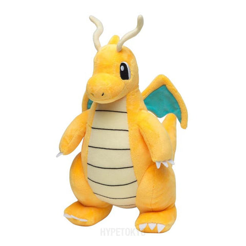153_pokemon-center-original-plush-doll-kairyu-oa-dragonite_HYPETOKYO_1