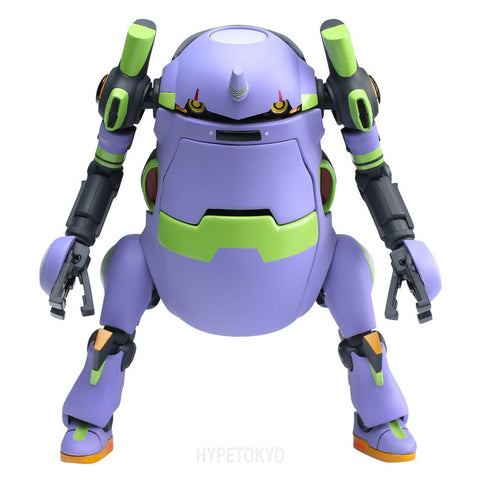 35-mechatro-wego-sentinel-action-figure-eva-01-test-type_HYPETOKYO_1