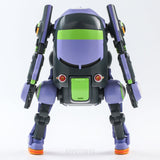 35-mechatro-wego-sentinel-action-figure-eva-01-test-type_HYPETOKYO_2