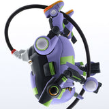 35-mechatro-wego-sentinel-action-figure-eva-01-test-type_HYPETOKYO_3
