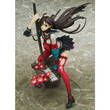 7th-dragon-2020-flare-non-scale-figure-samurai-katanako-battle-ver_HYPETOKYO_1