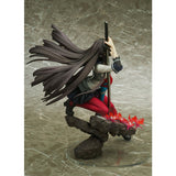 7th-dragon-2020-flare-non-scale-figure-samurai-katanako-battle-ver_HYPETOKYO_4